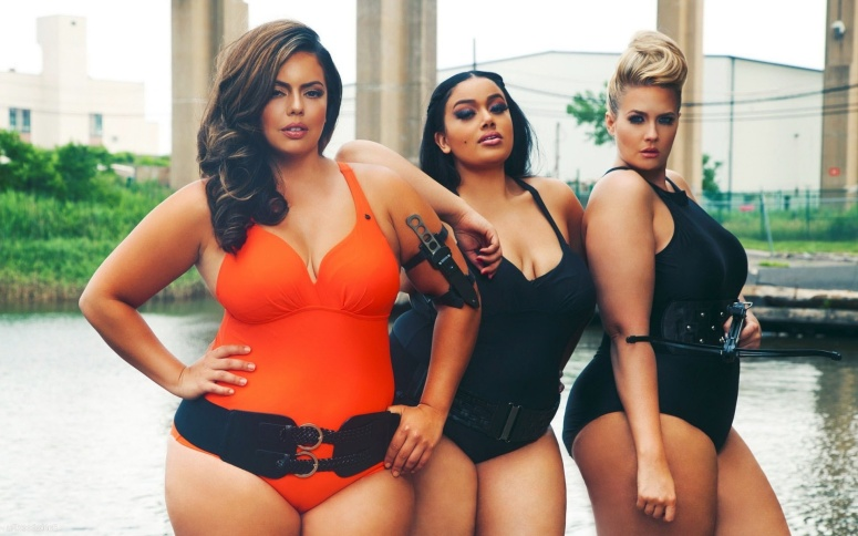 Plus-Size-Swimwear-For-Summer-2015-4